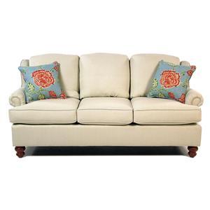 Cozy Life Pocomo Sofa
