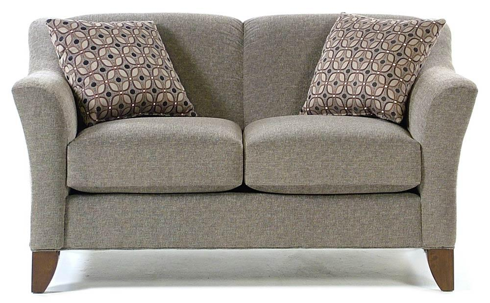 Cozy Life Selia Loveseat - Item Number: 784430