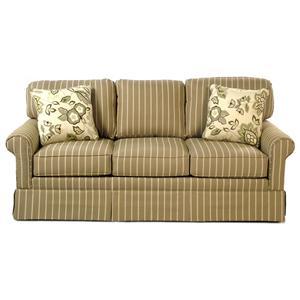 Cozy Life 9239 Sofa