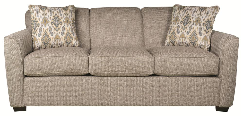 Morris Home Furnishings Betsy Betsy Sofa - Item Number: 101859241