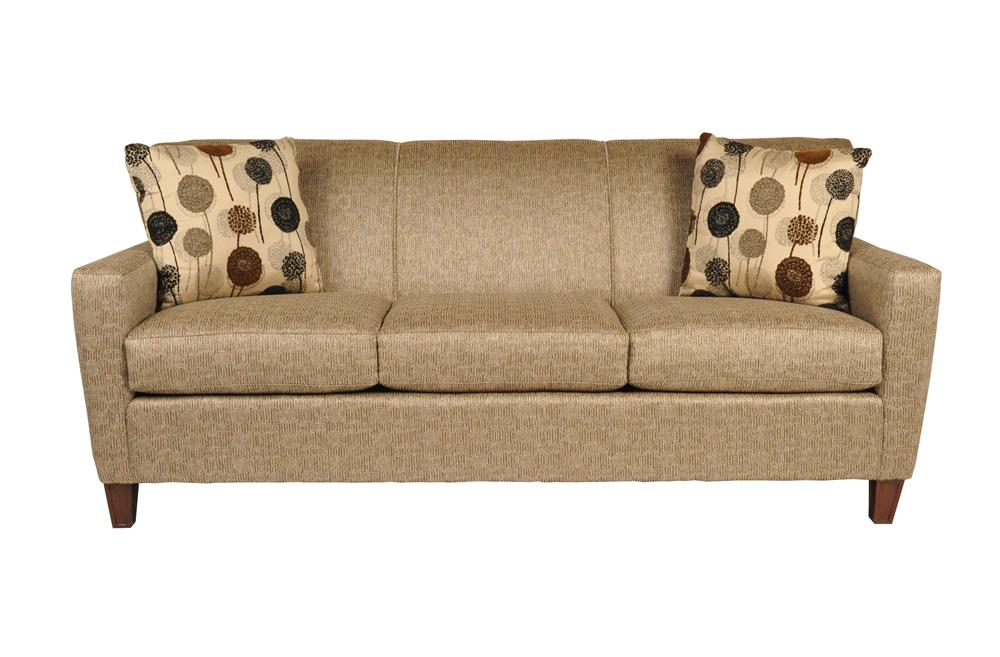 Main & Madison Digsby Digsby Sofa - Item Number: 101139984