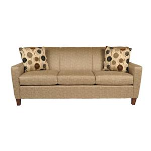 Morris Home Furnishings Digsby Digsby Sofa