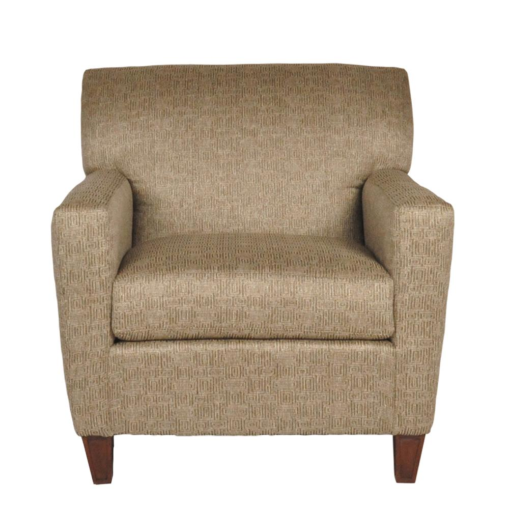 Main & Madison Digsby Digsby Chair - Item Number: 110139981