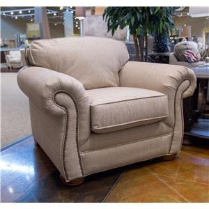 Craftmaster Somerset Chair