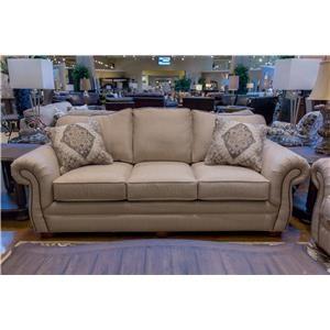 Craftmaster Somerset Sofa