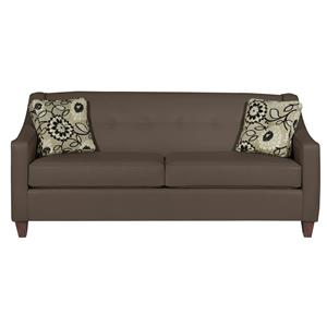 Craftmaster 7069 Sofa