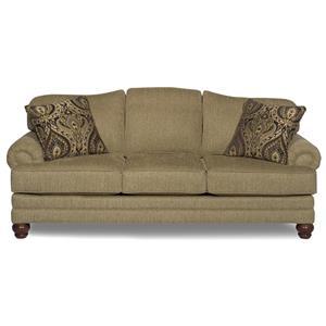 Craftmaster 712050 Sofa