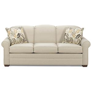 Craftmaster 7185 Sofa
