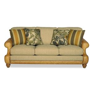 Sofa Sleepers Store BigFurnitureWebsite Stylish Quality Furniture