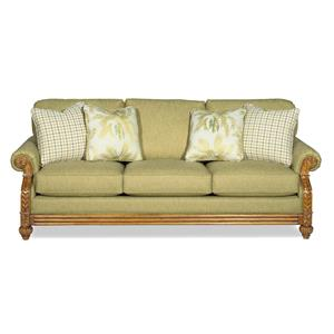 Cozy Life 722950 Casual Sofa Sleeper