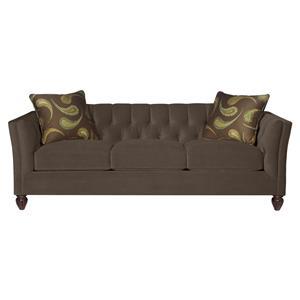 Cozy Life 724450 Sofa