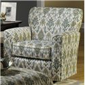 Craftmaster 725500 Chair