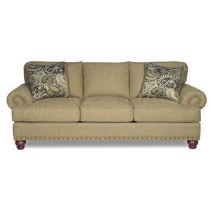 Craftmaster 726200 Sofa