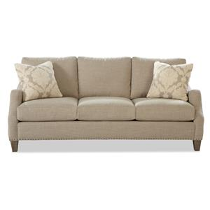 Cozy Life 729300 Sofa