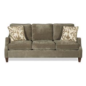 Craftmaster 729550 Sofa