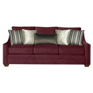 Cozy Life 733500 Sofa