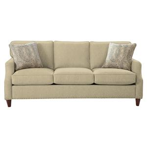 Craftmaster 7363 Sofa
