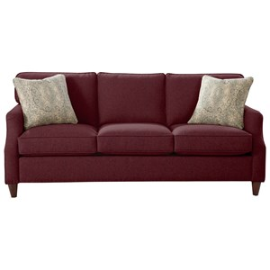 Craftmaster 7364 Sofa