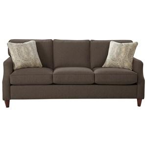 Craftmaster 7364 Sofa