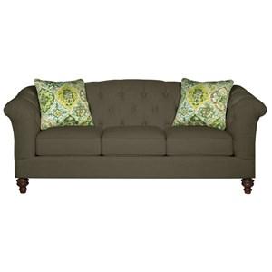 Cozy Life 737700 Sofa