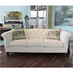 craftmaster olivia sofa