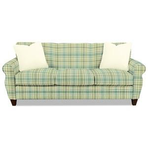 Craftmaster 7388 Sofa