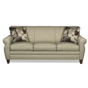 Craftmaster 7388 Sofa