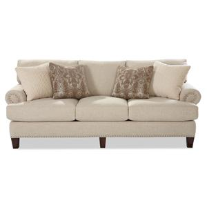 Craftmaster 7405 Sofa