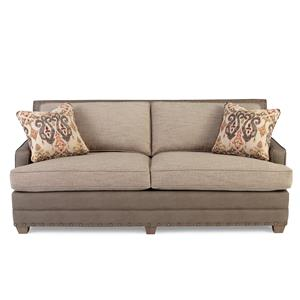 Page 50 Of Sofas Tri Cities Johnson City And Bristol Tennessee Sofas Store Zak 39 S Fine