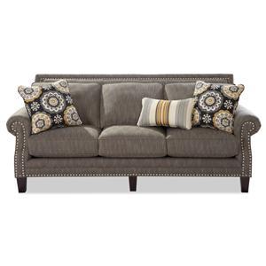 Cozy Life 747 Sofa