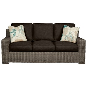 Page 31 of sofas milwaukee west allis oak creek for Audrey bella chaise
