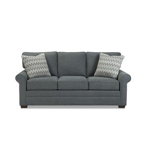 Craftmaster 752350 Sleeper Sofa