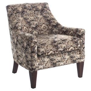 Craftmaster 755100 Chair