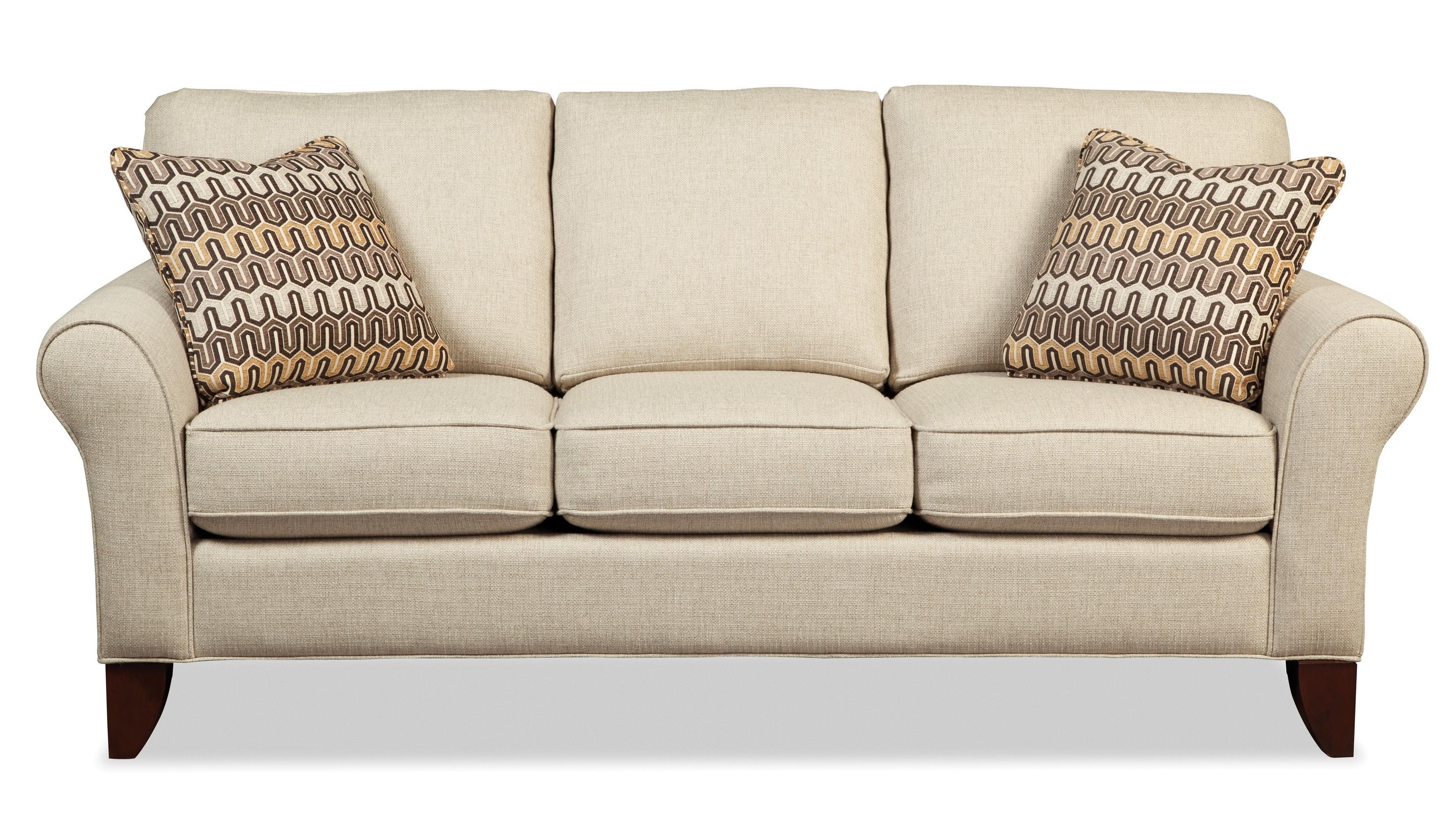 Genial Becker Furniture World