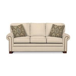 Craftmaster Bahama Bahama Sofa