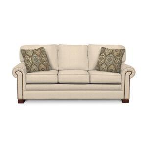 Merveilleux Craftmaster Bahama Bahama Sofa