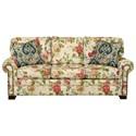 Cozy Life 756500 Sleeper Sofa - Item Number: 756550-68-EMMA-25