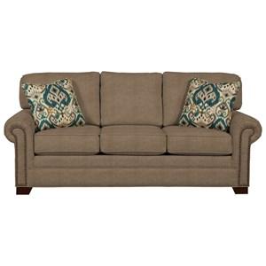 Craftmaster 7565 Sofa