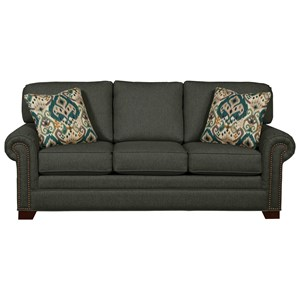 Leather Sofas in Tampa, St Petersburg, Orlando, Ormond Beach ...
