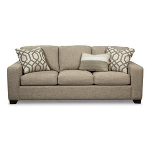 Hickorycraft 758700 Sofa
