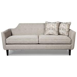 Craftmaster 7651 Sofa