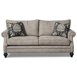 Craftmaster 7669 Sofa