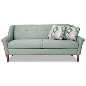 Craftmaster 7671 Sofa