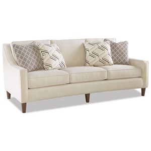 Craftmaster 7696 Sofa