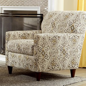 Craftmaster 770450 Chair