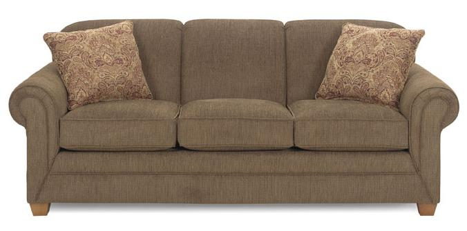 Craftmaster 7705 Sofa - Item Number: 770550