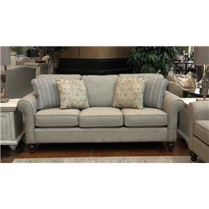 Sensational Affordable Furniture Charisma Linen Afor 3443 Sofa Great Pabps2019 Chair Design Images Pabps2019Com