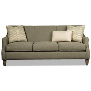 Craftmaster 774050 Sofa