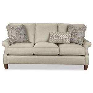 Craftmaster 7745 3/3 Sofa