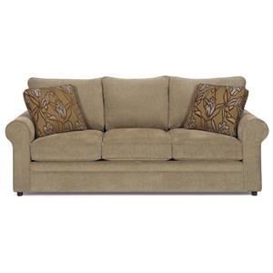 Craftmaster 7748 Sofa